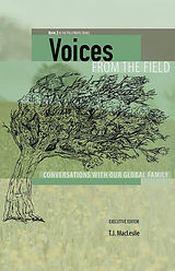 voices-from-the-field.jpg
