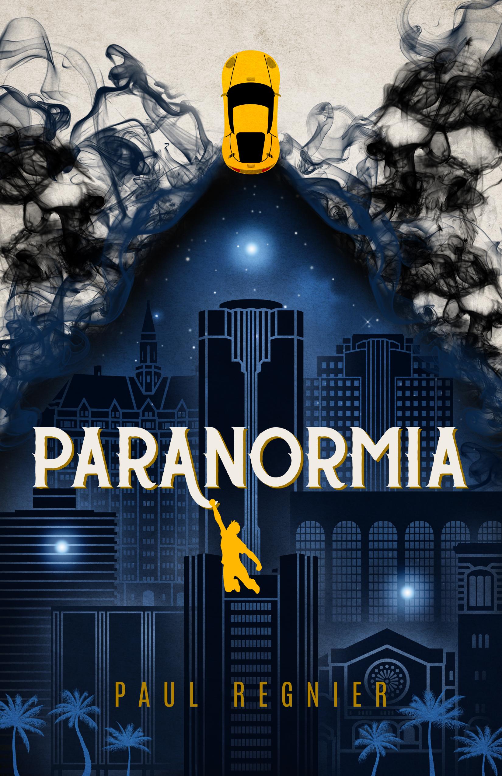 Paranormia-book-cover