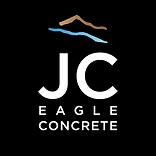 JC Eagle Concrete final color logo.png