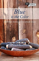 blue-is-the-color.jpg