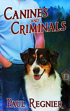 Canines-and-Criminals-Generic.jpg