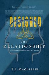 designed-for-relationship.jpg