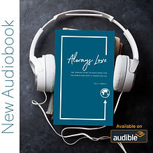 always-love-audiobook-gfx_edited.jpg