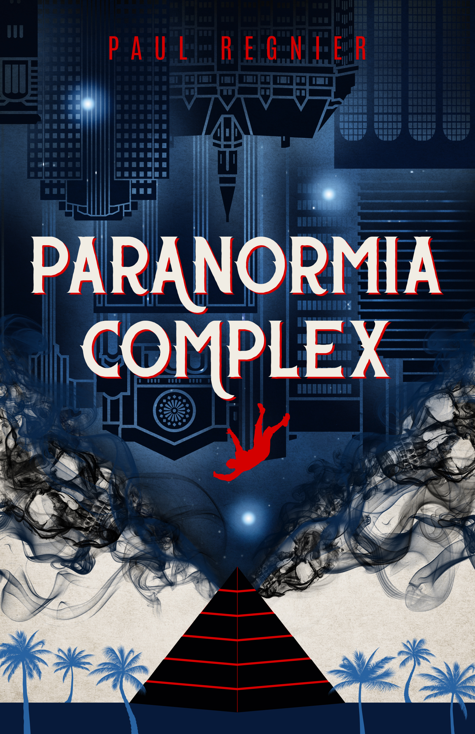 ParanormiaComplex_FC
