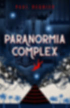 ParanormiaComplex_FC.jpg