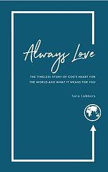 always-love.jpg