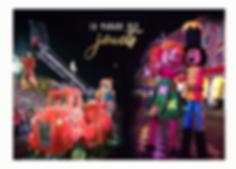 parade_des_jouets.png