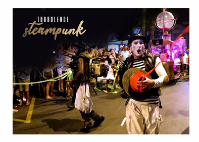 turbulence_steampunk.png