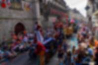 World Parade Circus (1).jpg
