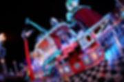 Music Machine (11).jpg