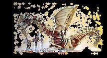 esquisse dragon copie.png