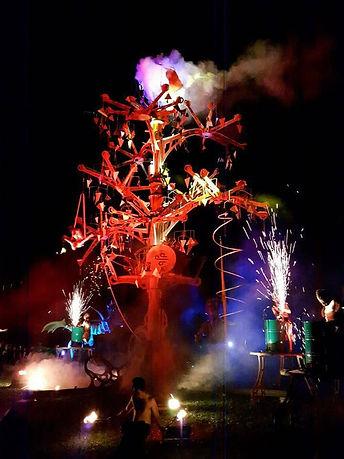 arbre de vie (2).jpg