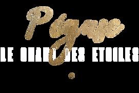 titre pegase.png