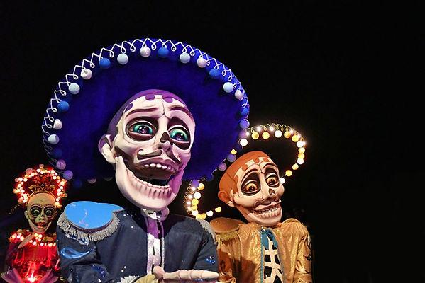 Santa Muerte (9).jpg