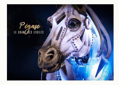 pegase.png