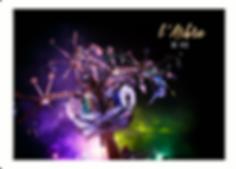 arbre_de_vie.png