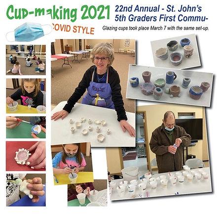 St. John's cup class 2021 pg 2.jpeg