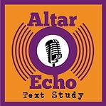 2021_SJLCL_Altar Echo_Text Study_1A_edited.jpg