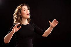 choir-director.jpg