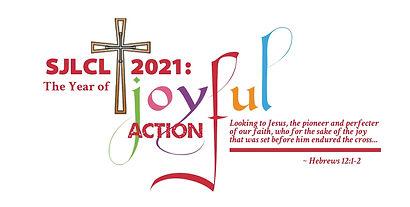 SJLCL_Joyful%20Action_08-RED_Final_edite