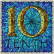 Advent 10.jpg