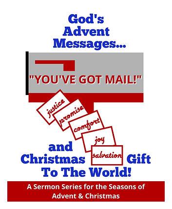 2019 Advent_You've Got Mailbox_01 DK BLU