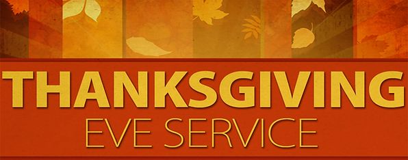 ThanksgivingEve-Service.png