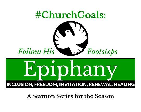 2021_Ephiphany_07_edited.jpg
