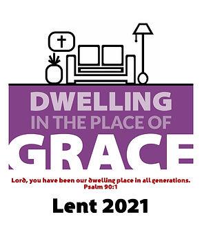 2021_Lent_04_Dwelling_Final.jpeg