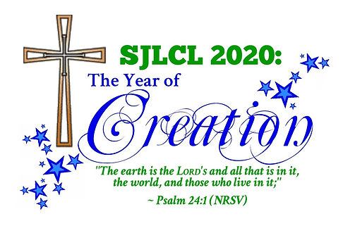SJLCL_Creation_Stars_Psalm24-1_2%20COLOR