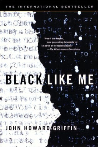 Black like me.jpg