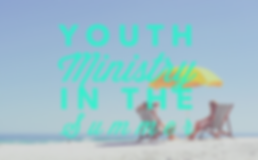 Summer youth ministry.png