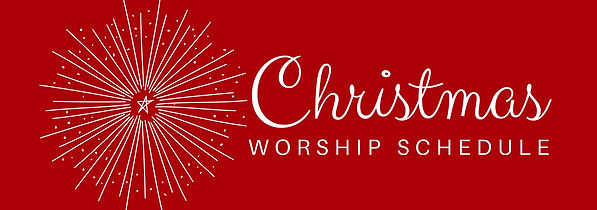 Christmas-Worship-Schedule-1.jpg