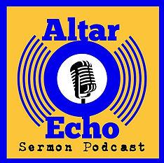 2021_SJLCL_Altar Echo_03-Curve-10ptCopy.
