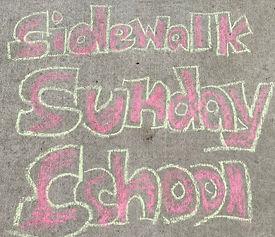sidewalk sunday school photo.jpg