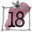 Advent 18.jpg