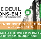 banniere-email-2.png