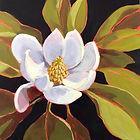 Sweet-Bay-Magnolia-beth-kaylor-brunner.j