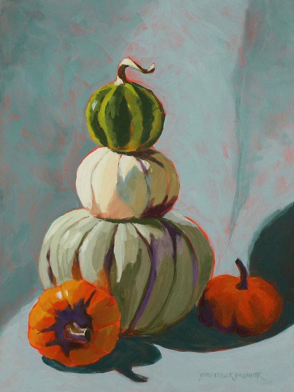Stacked-Pumpkins-beth-kaylor-brunner.jpg