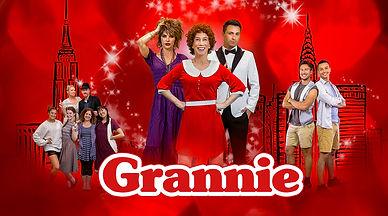 Grannie_thumb_YT.jpg