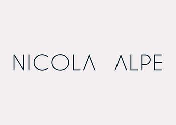 nicolaalpe.jpg