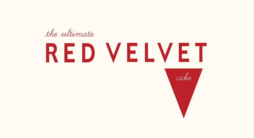 red velvet cake pattern-01.jpg