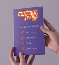 control freak book.jpg