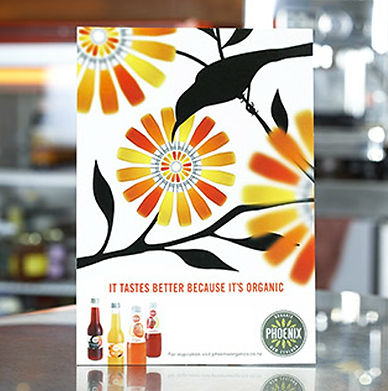 phoenix organics.jpg