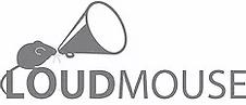 loud mouse pr logo.png