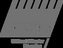 ukroed-logo.png