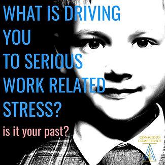 work-related stress.jpg