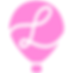 Loz-Loves-pink-balloon-New.png