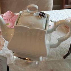 PorcelainTeapot