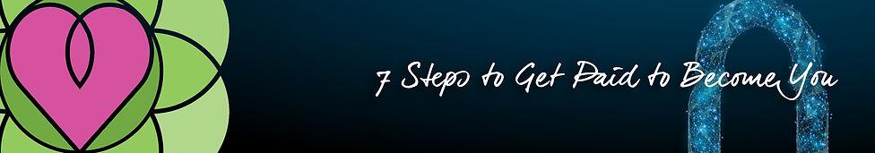 SevenStepsHeader.jpg